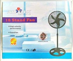 Ventilateur Airflux W40 NBR