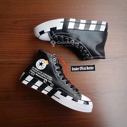 Chaussures All-Stars