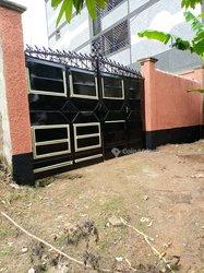 Location villa 10 pièces - Yaoundé