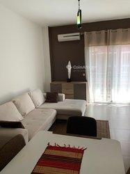 Vente appartement 3 pièces - Cite Mixta