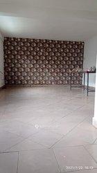 Location appartement 5 pièces - Douala