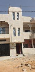 Vente villa 3 pièces - Keur Massar