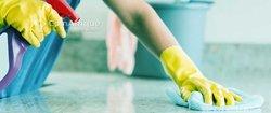 Offre d'emploi - femme de ménage