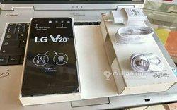 LG V20 - 64 Gb