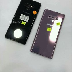 Samsung Galaxy Note 9 - 128 Go