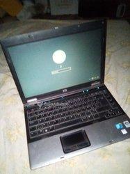 Recherche PC HP