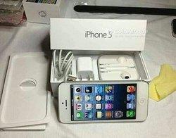 iPhone 5 - 32 Gb