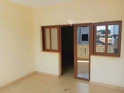 Location appartement 4 pièces - Emana