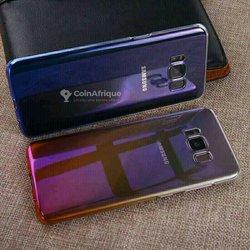 Samsung Galaxy S8 -  64 Gb