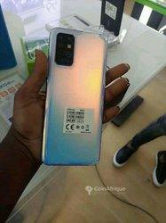Samsung Galaxy S20FE -  128 Gb