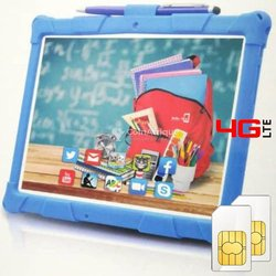 Tablette enfant  Tab B2040