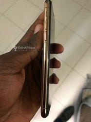 Iphone XS - 64 Go