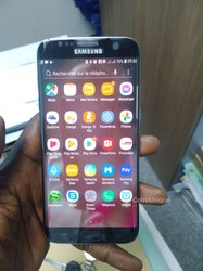 Samsung Galaxy S7 Edge - 32 Go