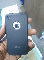 Iphone 4s - 64 Go
