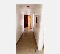 Location appartement 3 pièces - HLM