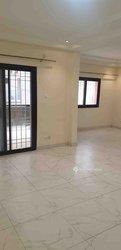 Location appartement 4 pièces - Mermoz - Sacré coeur