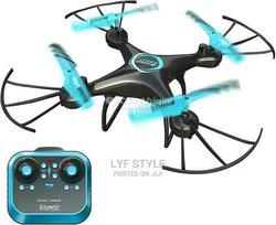 Mini Drone S70 Pro