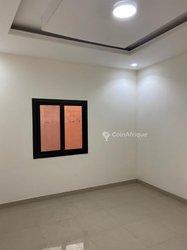 Location appartement 3 pièces - Dakar