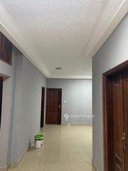 Location appartement 4 pièces - Dakar Cité Damel