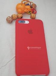 iPhone 7 Plus - 256 Go