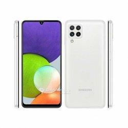 Samsung Galaxy A22 - 128 Go