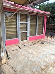 Location bureaux & commerces  - Yaoundé