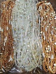 Perles hanche - Lingerie