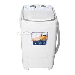 Machine à laver amovible