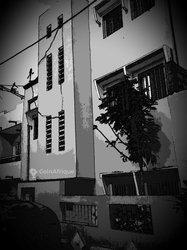Vente immeubles R+2 - Grand Yoff