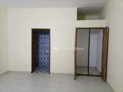 Location Appartement 2 pièces - Legbassito