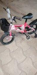 Vélos pour Enfants