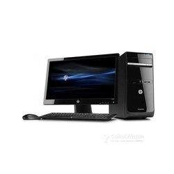 Ordinateur HP Pro i3 écran 20 pouces