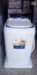 Machine à laver Led