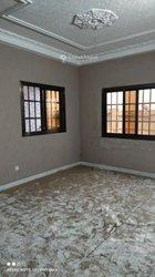Location Appartement 2 pièces - Togo 2000