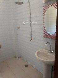 Location appartement 4 pièces - Zac Mbao Cité Tawfekh