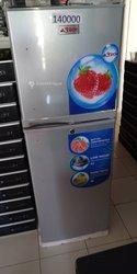Réfrigérateur Astech 145l A+