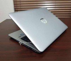 PC HP Probook 450G4