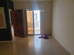 Location appartement 4 pièces - Ngor