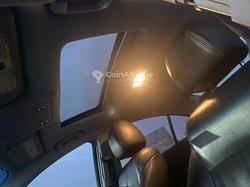 Chevrolet Blazer 2012