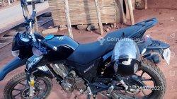 Apsonic Moto AP150x-ii 2021