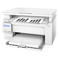 Imprimante HP Laser Jet Pro MFP M 130