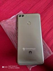 Huawei Y9 - 64 Go