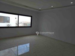 Location appartement 3 pièces - Mermoz-sacré coeur
