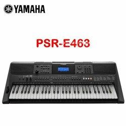 Piano  Yamaha E463