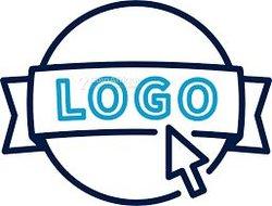 Confection de logo