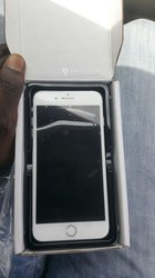 iPhone 8 Plus - 64 Go