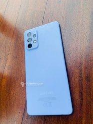 Samsung Galaxy A72 2021