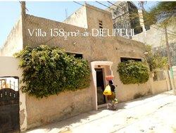 Vente villa 4 pièces - Dieupeul 4
