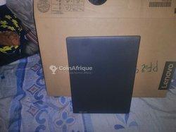 PC Lenovo Ideapad 14