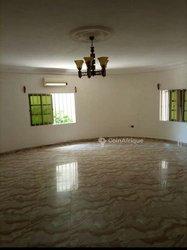 Location appartement 5 pièces - Erevan